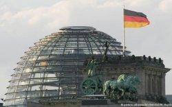 Германы улстөрчид хакердуулжээ