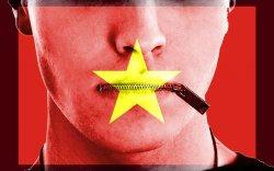 Вьетнам: Цахим орчинд төрийг шүүмжлэх нь гэмт хэрэгт тооцогдоно