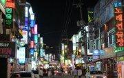 Солонгост хууль бусаар амьдрах гадаадынхны тоо нэмэгджээ