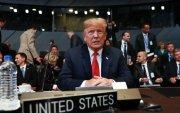 Д.Трамп: АНУ НАТО-оос гарах ёстой