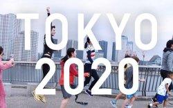 """""""Токио 2020""""-н үеэр """"Mongolia House""""-г ажиллуулах санал тавьжээ"""