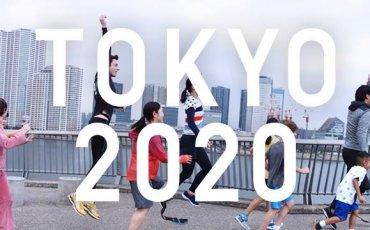 Токиогийн олимпийн наадам эхлэхэд 555 хоног үлдлээ