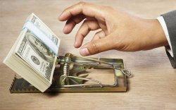 """""""Мөнгөтэй хүн"""" ба """"Мөнгө хийгч хүн""""-ий зөрчил эхлэв үү"""
