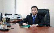 Монгол-Солонгос хоорондын нислэгийн давтамж нэмэгдэж, үнэ буурах боломжийг нээлээ