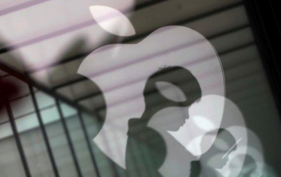 Apple компани iPhone утасныхаа үнийг бууруулна