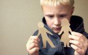 Гэр бүл салалт 7-оос дээш насны хүүхдэд илүү хүнд тусдаг