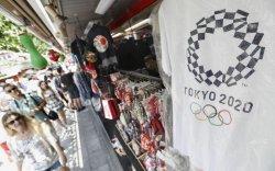 Хаягдал хувцсаар олимпын тамирчдын хувцас урлана