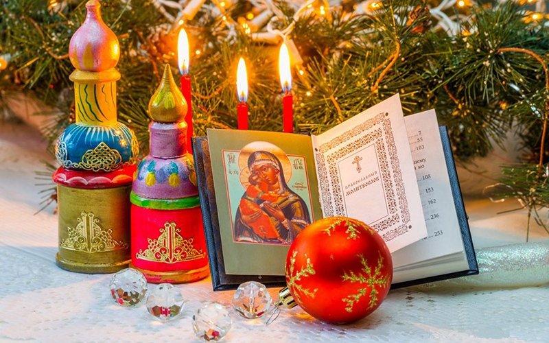 Үнэн алдартнууд зул сарын баяраа тэмдэглэн өнгөрүүллээ