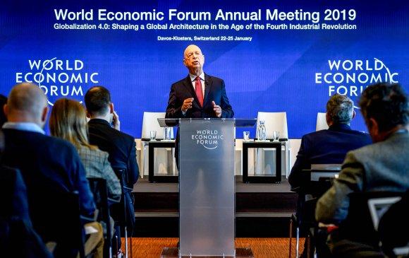 Глобалчлалын боломжоос хоцорсон хэсэгт элитүүд анхаарна
