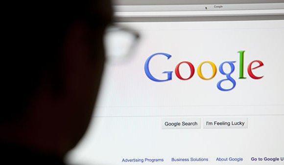 Цуврал алуурчин Чикатилогийн нэрийг Google-ийн хайлтаас хасахыг хүсчээ