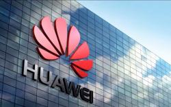 """АНУ-ын дээд шүүх """"Huawei""""-д эрүүгийн хэрэг үүсгэлээ"""