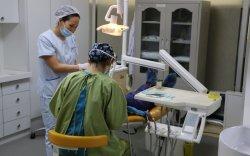 Шүд, эрүү нүүрний төв эмнэлэгт нэн шаардлагатай хөрөнгийг шийдвэрлэхээр боллоо