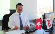 Тээвэр,түгжрэл, утааг  цогцоор нь шийдэх технологи Монголд
