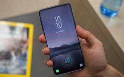 """Samsung """"Galaxy S10"""" загвараа олон нийтэд танилцуулна"""