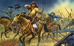 Эртний монголчууд эрүүл чийрэг байсныг нотолжээ