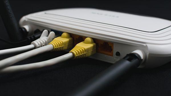 Оросын ахмадууд Wi-Fi сүлжээг өргөн хэрэглэдэг болжээ