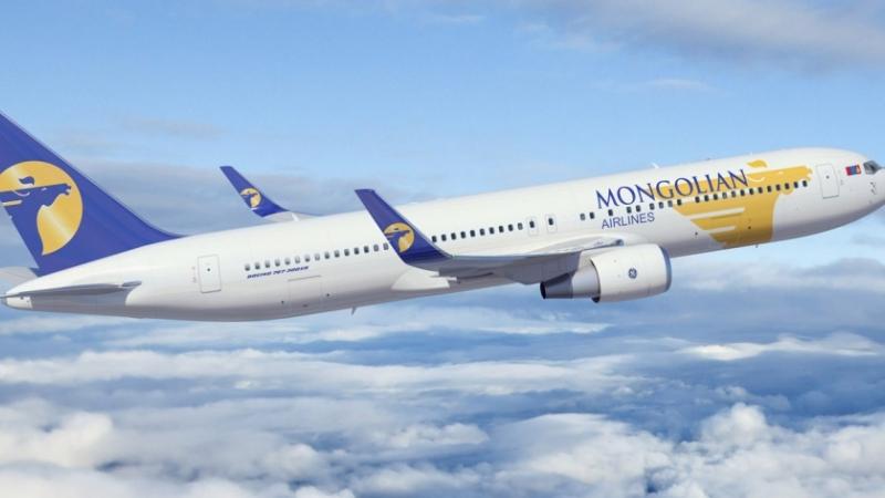 МИАТ хоёр онгоц түрээсэлж, 760 мянган зорчигч тээвэрлэнэ