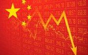 """Хятадын """"хямрал""""-аас гарах төлөвлөгөө"""