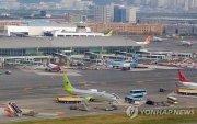 Улаанбаатар-Инчеон чиглэлийн нислэгийн үнэ буурна
