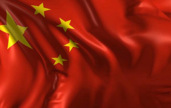 Хятадад 620 мянган хүн авлигын хэрэгт холбогджээ