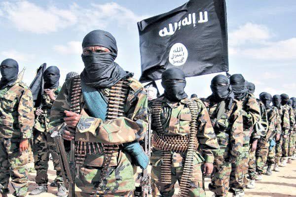 """АНУ """"Аль-Шабаб"""" бүлэглэлийн 52 босогчийг устгажээ"""