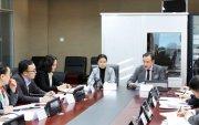 ЮНЕСКО-гийн Монголын Үндэсний комисс 2019 оны төлөвлөгөөгөө батлав