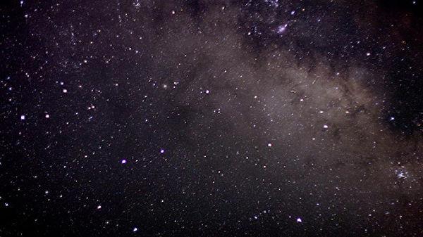 Оросын мэргэжилтнүүд 700 гаруй сансрын хогийг илрүүлжээ