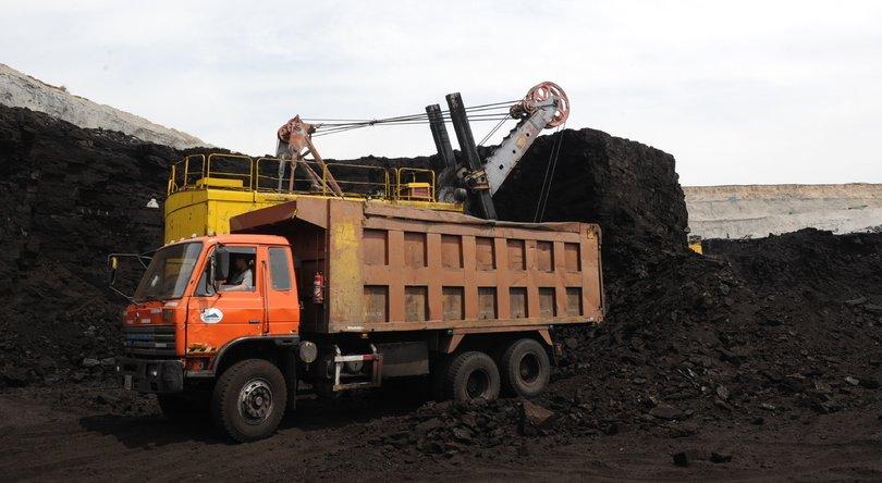 Хилэнтийн гүүрээр нүүрс тээвэрлэхийг хориглов