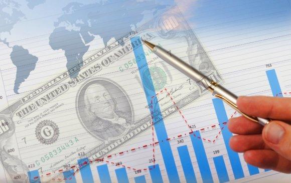 Монгол Улсын гадаад худалдаа 12.9 тэрбум ам.долларт хүрчээ