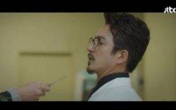 Өмнөд Солонгост олон ангит киноноос санаа авч эмчээ хөнөөжээ