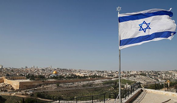 Оросоос Израиль руу цагаачилсан иргэдийн тоо 45 хувиар өсчээ
