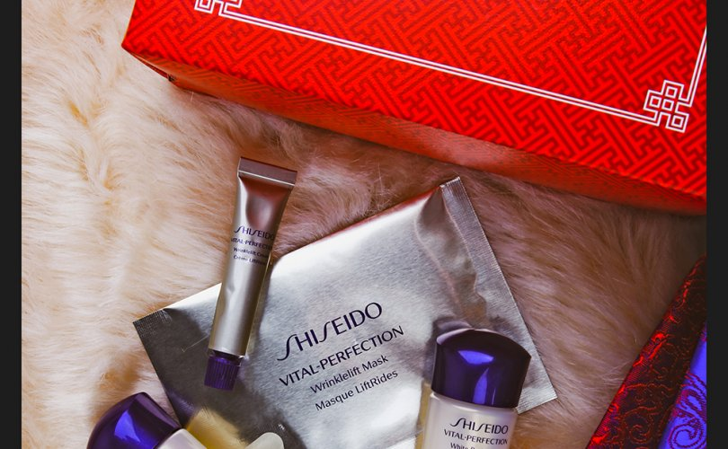 shiseido 1 (1)
