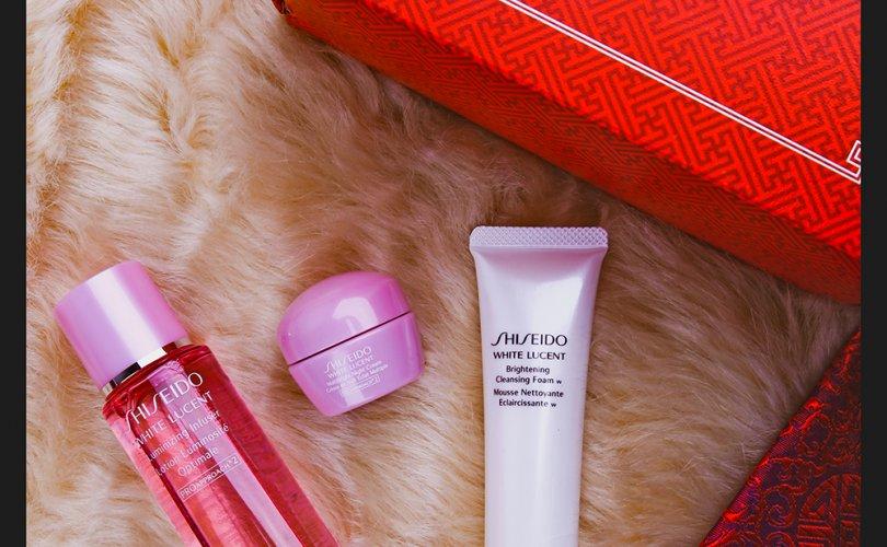 shiseido 1 (3)