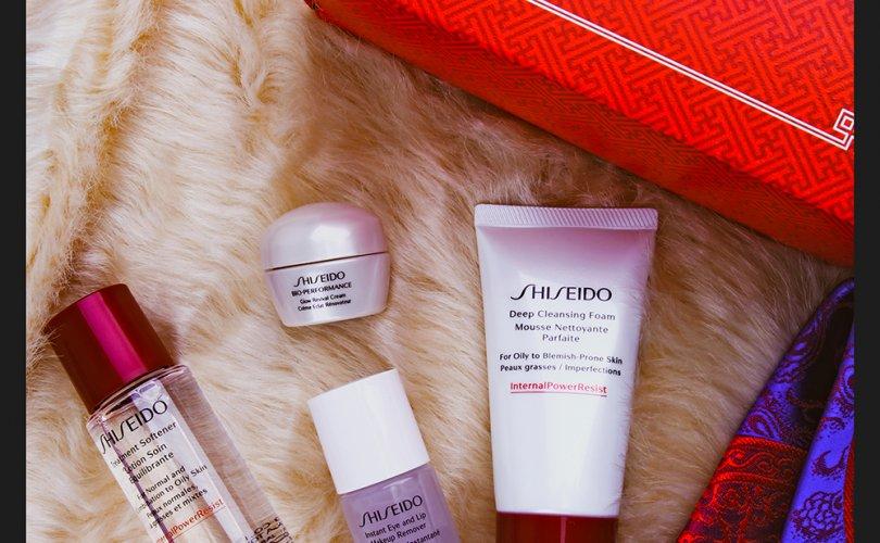 shiseido 1 (5)