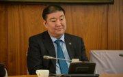 М.Сономпилын шүүх хурал хойшиллоо