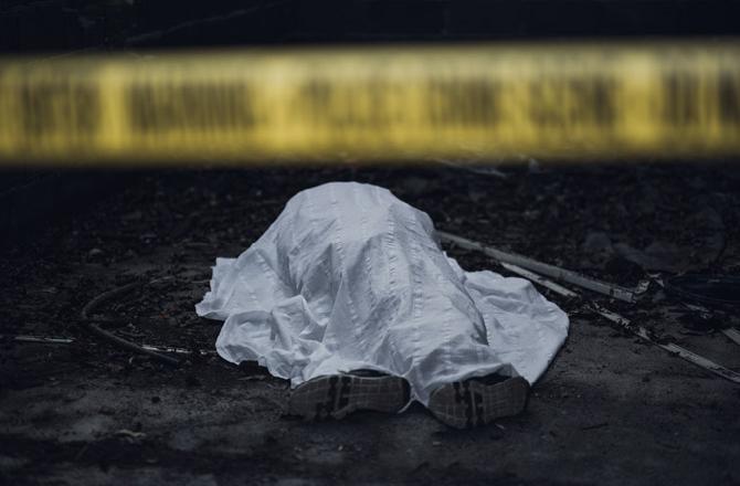 Танзанид хулгайлагдсан 10 хүүхэд амиа алджээ