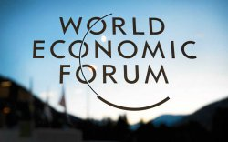 """""""Давос""""-ын эдийн засгийн форумд АНУ оролцохгүй"""