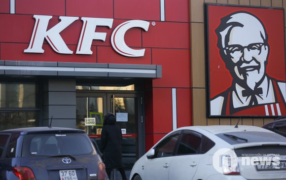 ШӨХТГ: KFC-гээс хохирол барагдуулж өгөөч гэж 2 иргэн хандсан