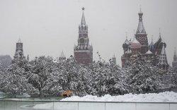 Москвагийн губерн байгуулах саналыг Төрийн Думад тавьжээ