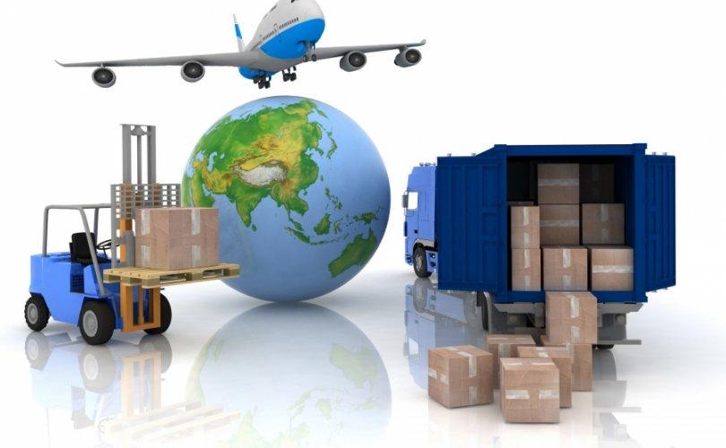 Экспорт 772.8сая доллараар нэмэгдэв
