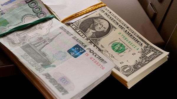Москва орчмын бүртгэгдээгүй объектуудаас 1,6 тэрбум рублийн орлого олно