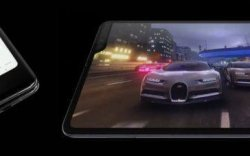 Samsung Фолд , S10, 5G утаснуудаа танилцууллаа