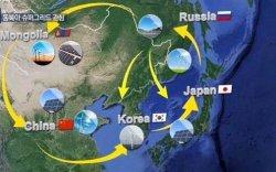 Азийн супер сүлжээнд оролцогчид Монголд чуулна