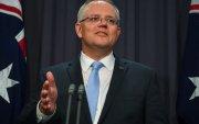 Хакерууд Австралийн парламентын цахим сүлжээнд халджээ