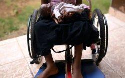 Бэлгийн хүчирхийллийн улмаас Сьерра-Леонд онц байдал зарлав