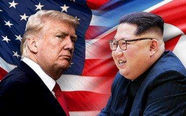 Трампын үед АНУ, БНАСАУ-ын харилцаа хэрхэн хөгжив?