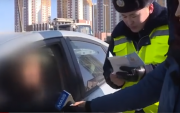 Хууль бусаар такси үйлчилгээ эрхэлж буй иргэн, ААН, байгууллагуудыг шалгаж байна