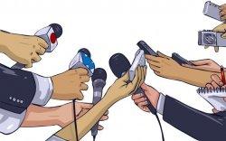 Хохирогчийг хүндэтгэх нь сэтгүүлчийн мэргэжлийн үүрэг