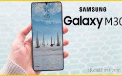 Samsung Galaxy M30 ухаалаг утас ирэх сараас худалдаанд гарна