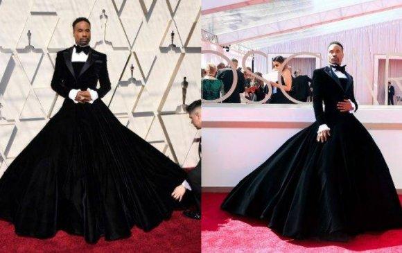 """""""Оскар 2019""""-ын өвөрмөц гоёлууд"""